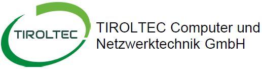 TIROLTEC GmbH
